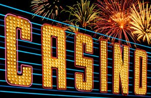 Casino_Body_Exciting_ws1016755016