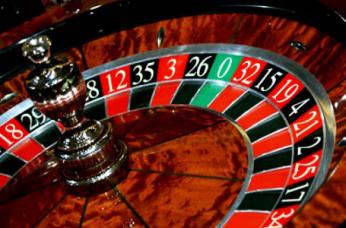 jeu casino 1